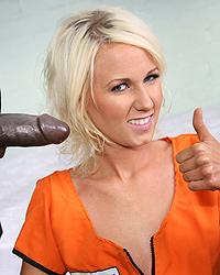 Alexia Skye