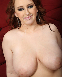 Felicia Clover