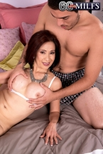 Cum for Kim Anh