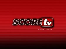 SCOREtv Season 2 Movie 1
