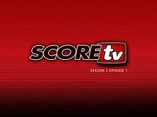 SCOREtv Season 2 Movie scene 1