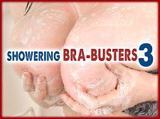 Showering Wobblers 3