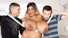 Two Chaps For Africa Sexxx